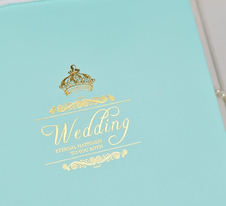 Popular Tiffany Blue Weddings Buy Cheap Tiffany Blue