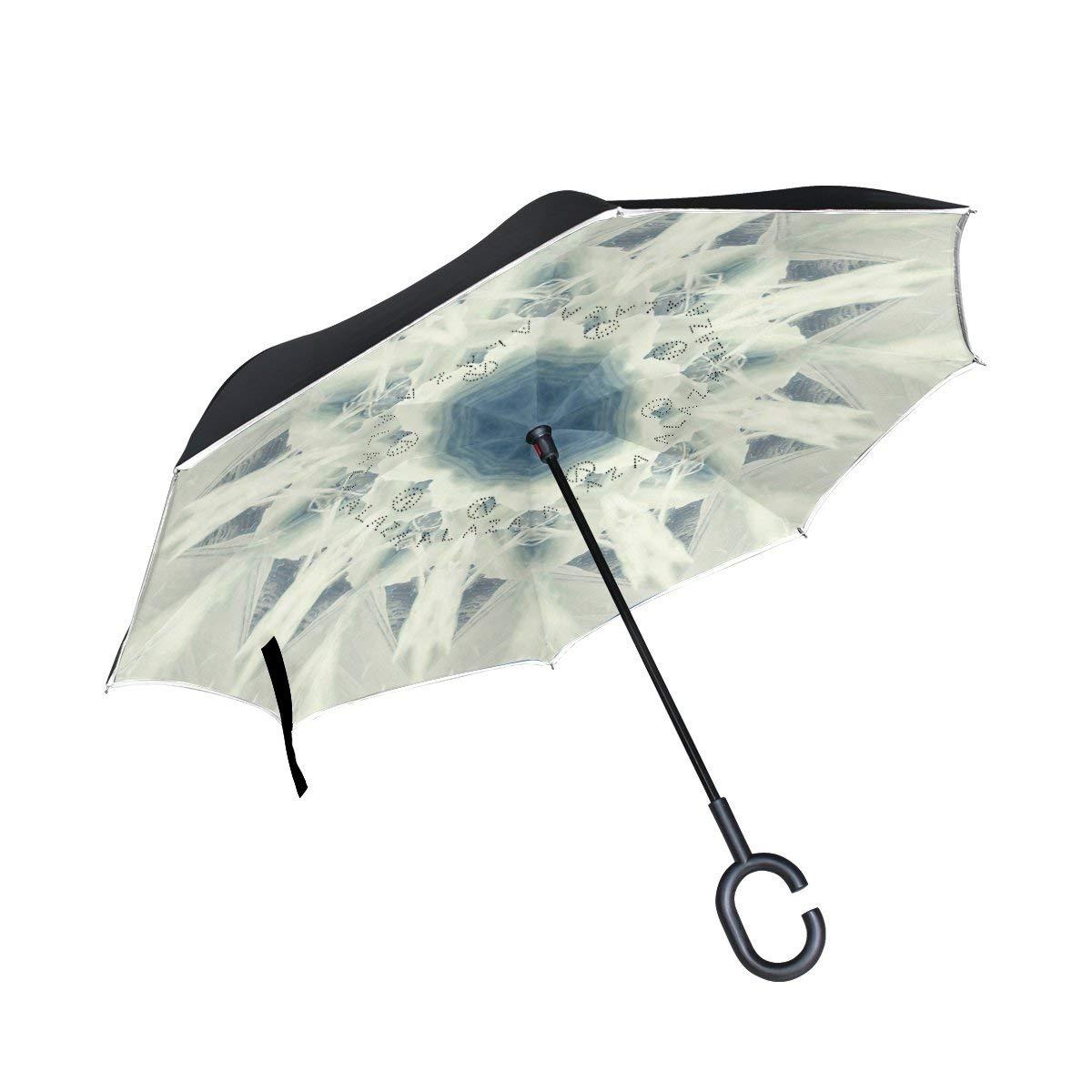 3335b8e3667b Cheap Flower Shape Umbrella, find Flower Shape Umbrella deals on ...