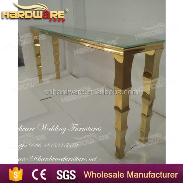 Gehard glas hedendaagse eettafel gesneden rvs benen metalen tafels product id 60550860614 dutch - Hedendaagse eettafels ...