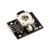 Hot Sales Upgrade Kit UNO R3 Beginner starter Upgrade module Kit