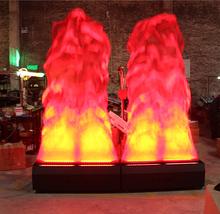 gro handel k nstliche flamme kaufen sie die besten k nstliche flamme st cke aus china k nstliche. Black Bedroom Furniture Sets. Home Design Ideas