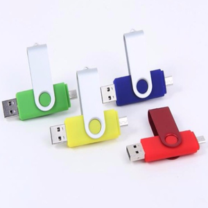 USB Flash Drive Pen Drive pendrive 8gb 16gb 32gb OTG external storage Usb Memory Stick Flash Drive smart phone