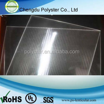 3d Lenticular Lens Sheet Lenticular Sheet Applied To Advertising Lamp Houses Of Metro Stations And Bus Shelters Billboard Buy 3d Lenticular Sheet Applied To Metro Station Billboard Lenticular Sheet For Bus Station Signs