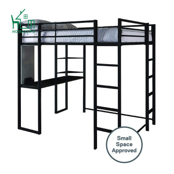 Free Sample 18 Inch My Sweet Baby American Girl Doll Bunk Bed With Desk