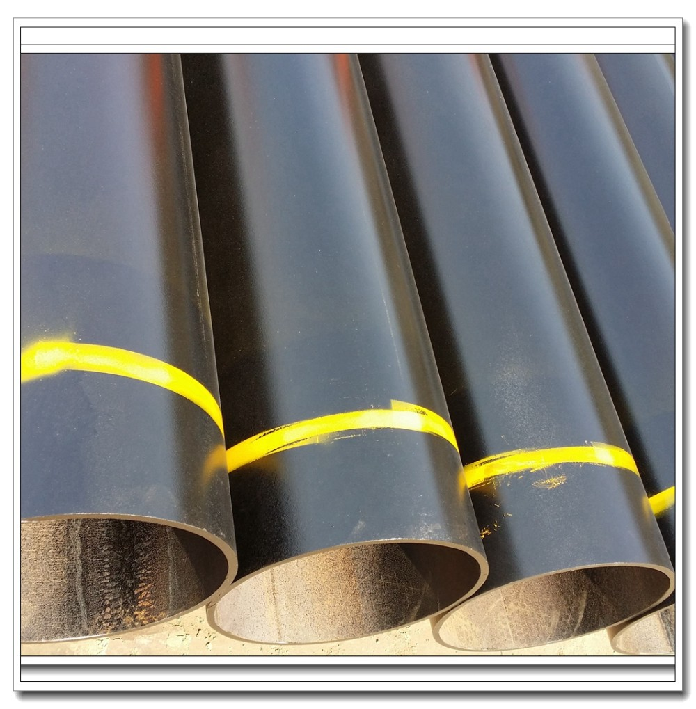 manufacturing brand factory online shopping erw api steel pipe