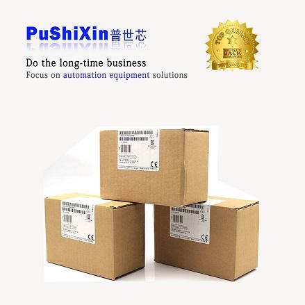6ES7221-3BD30-0xB0 PLC SB1221 6ES7 221-3BD3O-OXBO Fabrication Les fabricants, fournisseurs, exportateurs, grossistes