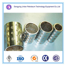 Drill pipe/ Sieve tube/ Screen pipes