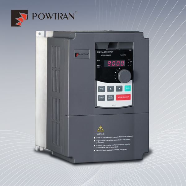 Efficient,Energy-saving 3kv-11kv China Variable Frequency Drive ...