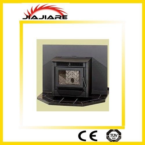 Replacement whirlpool gas parts stove