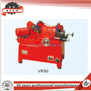 VR90 valve grinding machine with low price