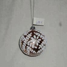 christmas ball ornaments bulk christmas ball ornaments bulk suppliers and manufacturers at alibabacom
