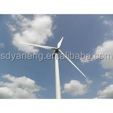 2014 new product power supply 30kw wind generator china for sale