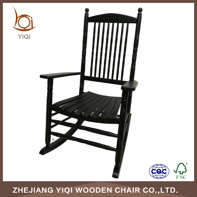 Wholesale Cheap Relax Rocking Chair