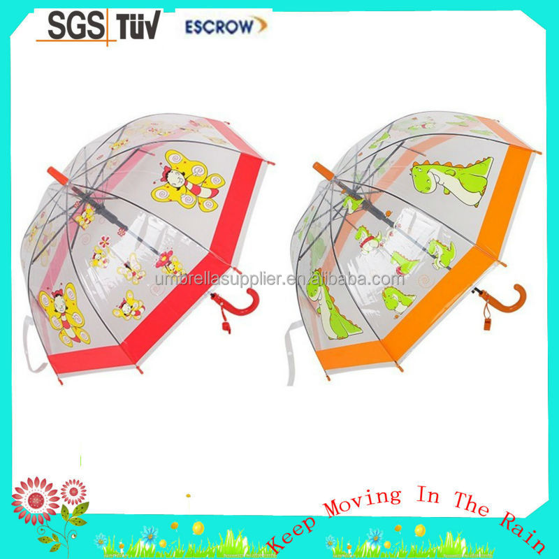 Popular new products child umbrella mosquito net