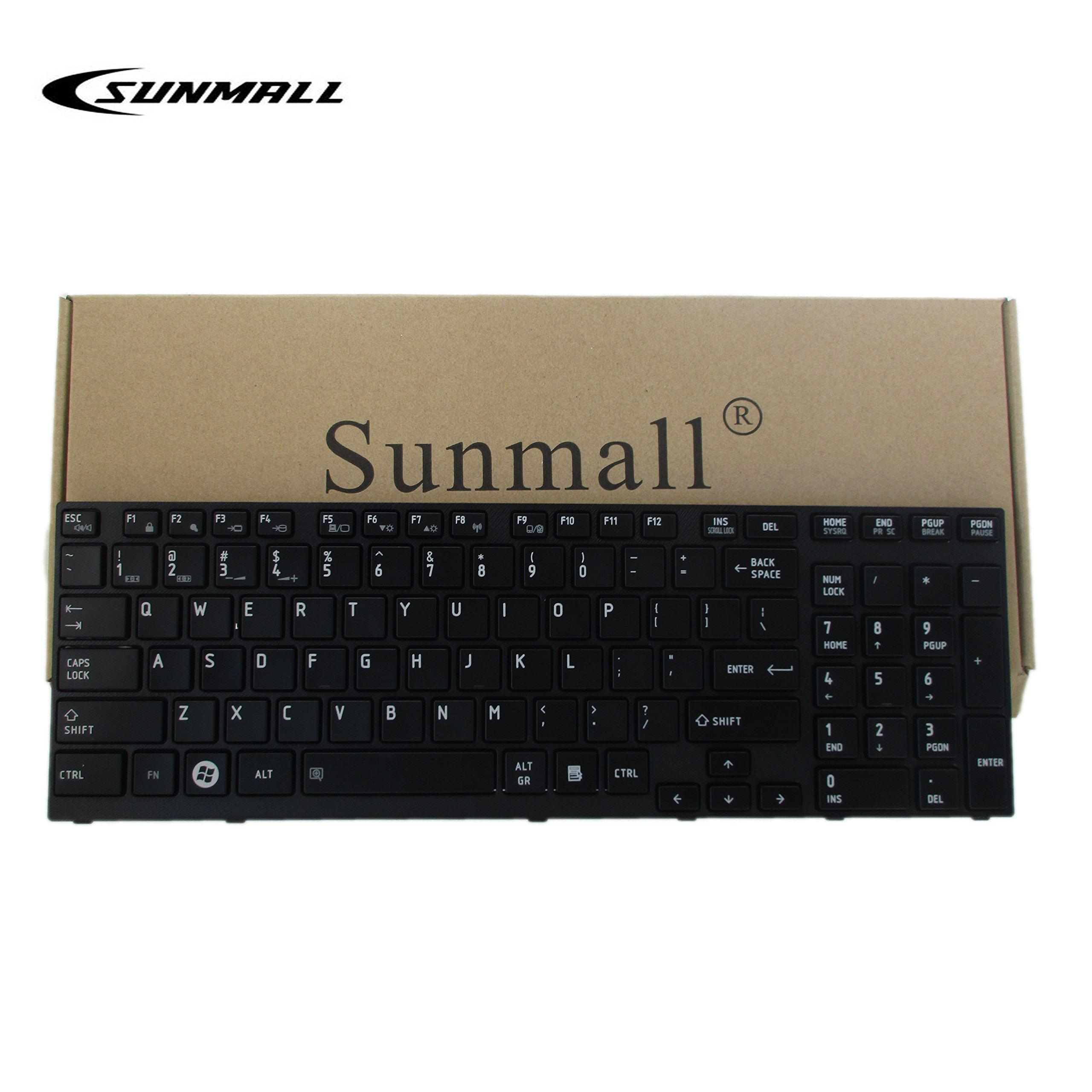 Buy K000128590 Toshiba Satellite P755-S5320 Intel Laptop Motherboard
