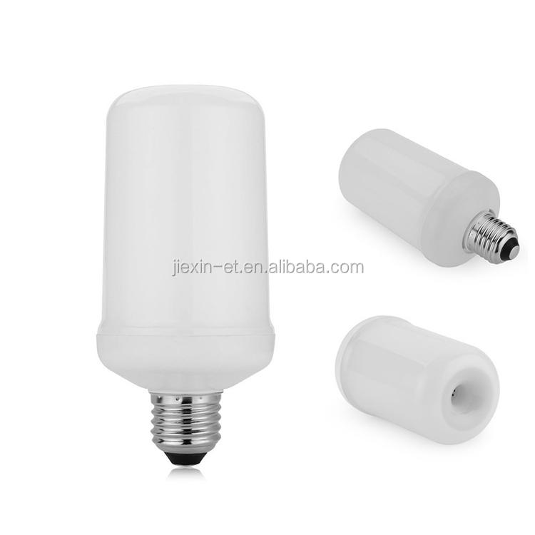 Flickering Flame Candelabra Light Bulbs Supplieranufacturers At Alibaba Com