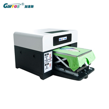 Cheap price a2 a3 3d dtg direct to garment printer,digital vinyl t-shirt printing machine for sale
