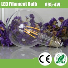 Favorites Compare dimmable led filament bulb led bulb Vintage style 360 Degree bulb