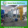 2013 the hottesteco-friendly wood shavings drying equipment supplier 008613253417552
