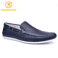 1043a405b236f China Branded Best Italian Designer Top Brand Men Best Loafers Casual Shoes  Men Men Shoes Summer Shoes - Buy Summer Shoes,Men Shoes,Best Casual Shoes  Men ...