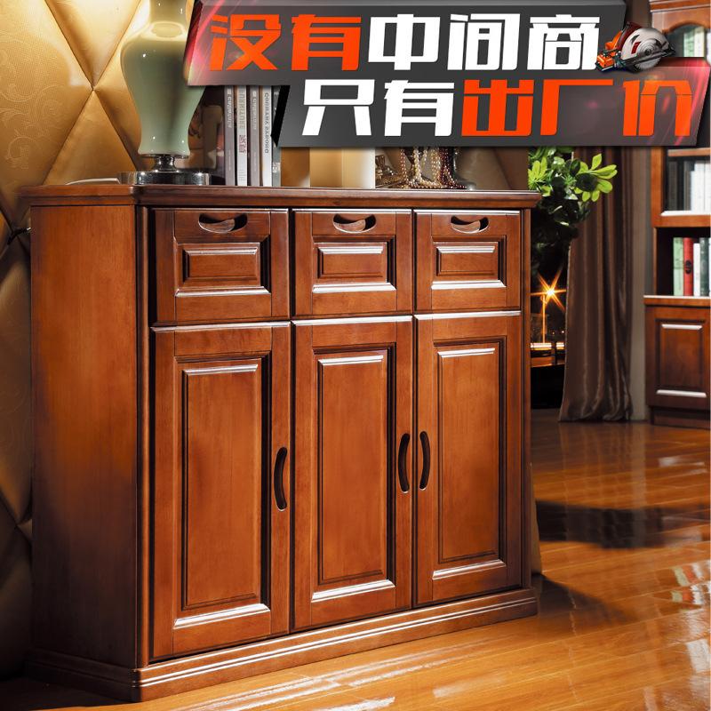 excellent wholesale shoe racks high capacity living room furniture   wholesale large capacity shoe rack Storage wood Home ...
