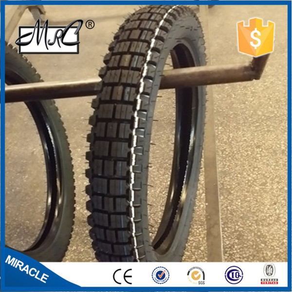 CHINA Factory Cheap Price Scooter Tire Rubber Motorcycle Tyre 3.00-17