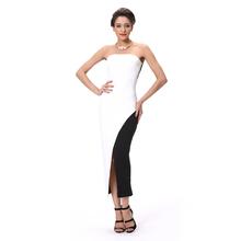 61e4cd92b Catálogo de fabricantes de Alibaba Expresar Vestidos de alta calidad y  Alibaba Expresar Vestidos en Alibaba.com