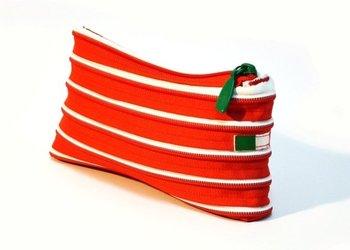 Zipit Bag