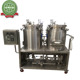 Factory direct sale mini brewing equipment for home/bar