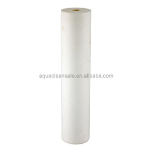 "filter 20"" big bule PP, PP 5 micron / PP Filter Cartridge for Filters"