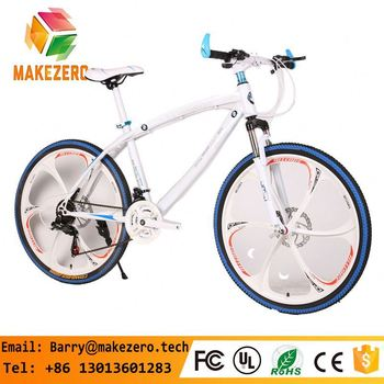 Spb 2661 New Bicycle Urban City Bike 3 Speed Coaster Brake Bicycle