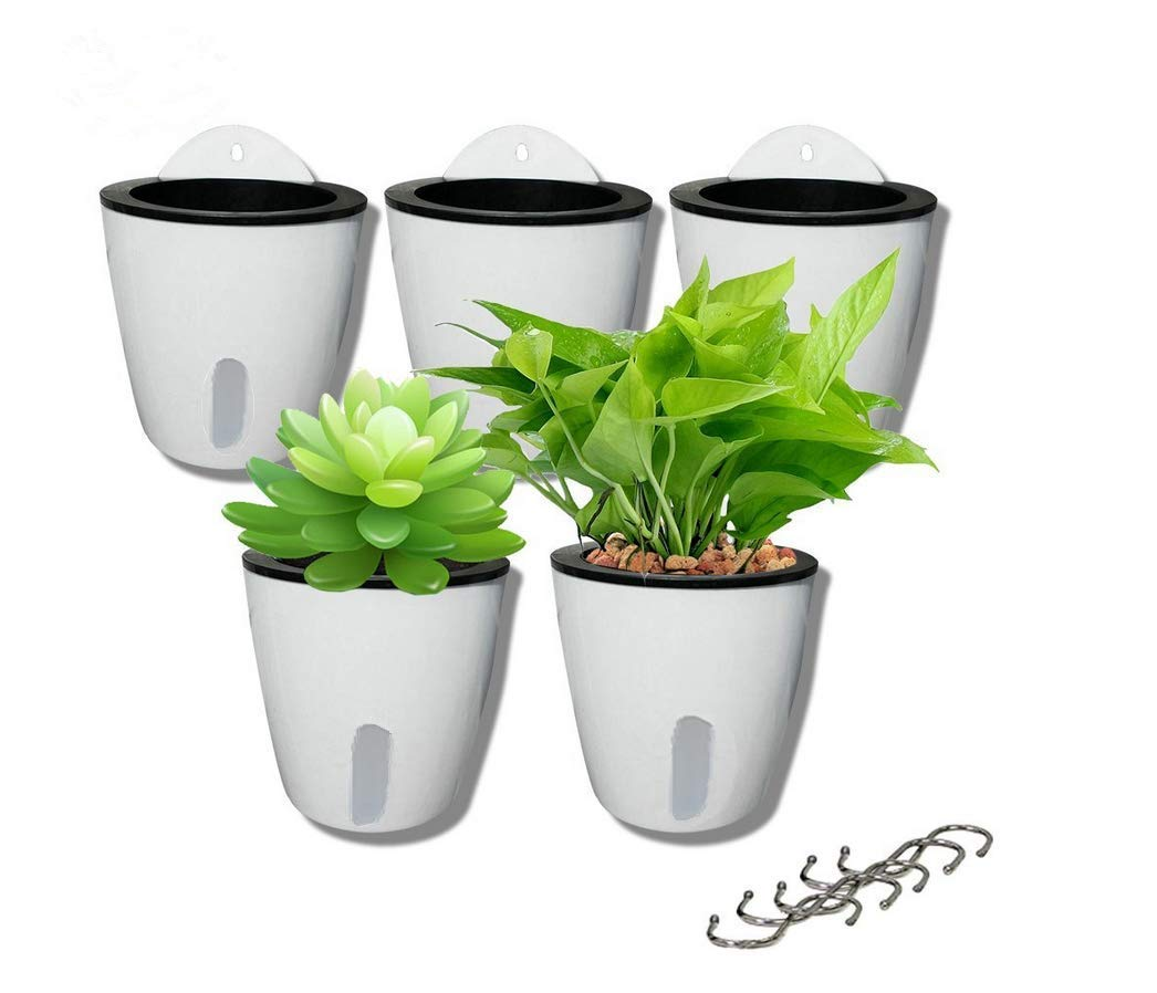 Cheap Self Watering Hanging Pots Find Self Watering Hanging Pots