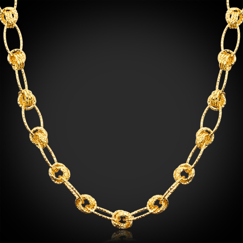 Cheap Real Gold Jewelry For Men Images