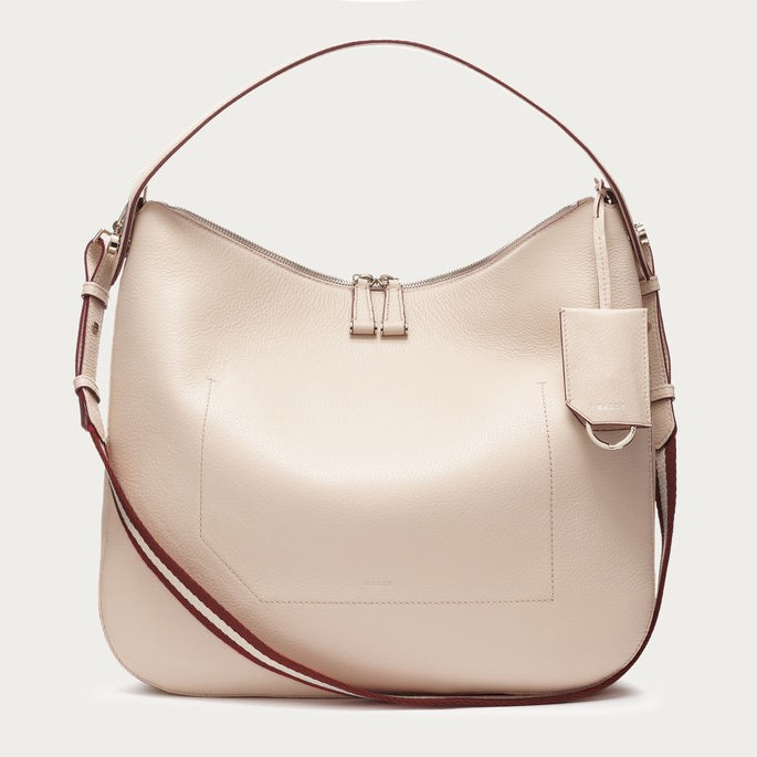 2015 Fashion Design Business Women Lady Elegant Hobo Bags - Buy ...