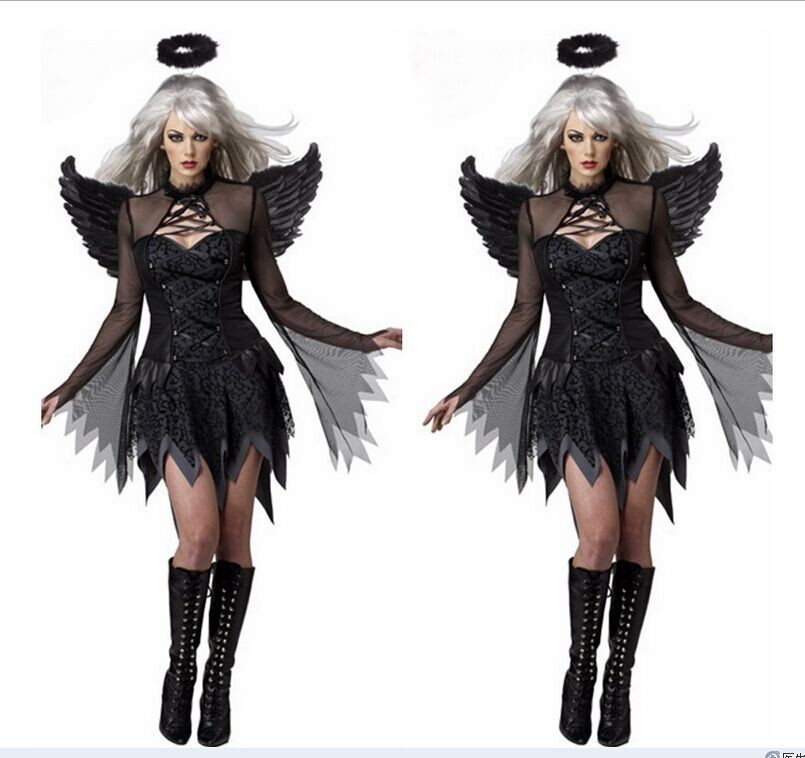 Raven Adult 50