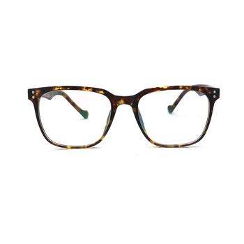09cb0228c8cd 2018 New Fashion Stylish Spectacle frame TR90 Optical Eyewear Frame Cheap  Wholesale Eyewear Memory Glasses