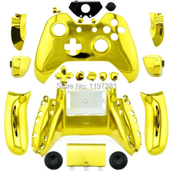 Cheap Xbox Controller Gold, find Xbox Controller Gold deals