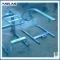 fabricated stainless steel welding pipe,steel fabrication galvanizing,stick welding stainless steel pipe