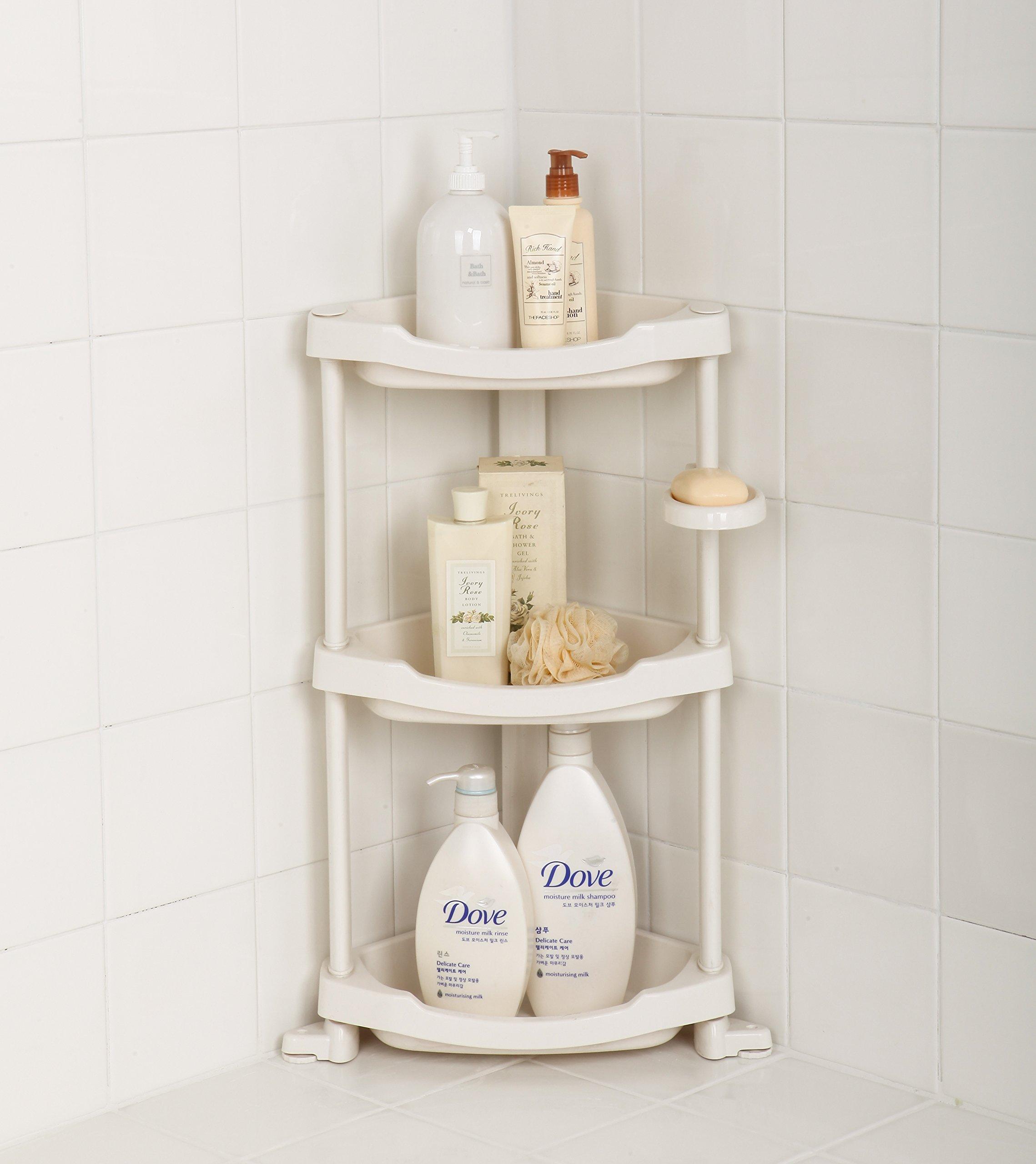Cheap Ceramic Shower Corner Shelf, find Ceramic Shower Corner Shelf ...