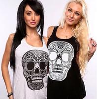 Funny hip hop oem sleeve organic cotton try fit tshirt t-shirt women