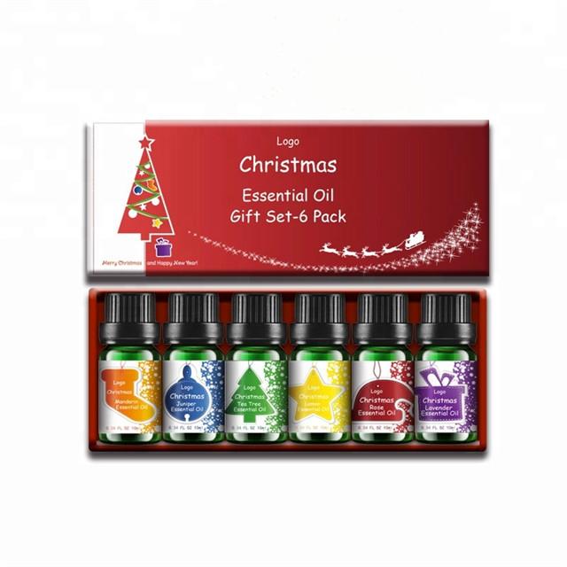 Delicious Weihrauch ätherisches Öl Natürliches Aromatherapie-Öl Für Die Haut Aroma- & ätherische Öle Haarpflege