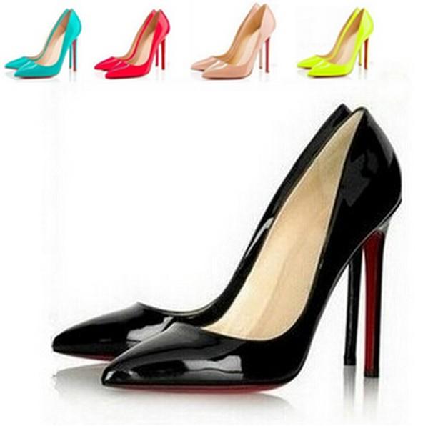 44351c322e us red bottom shoes reviews