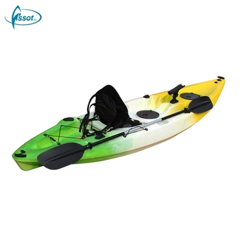 Customized Ocean Frenzy Kayak For Sale Sit On Top Fishing Reviews Open Sea