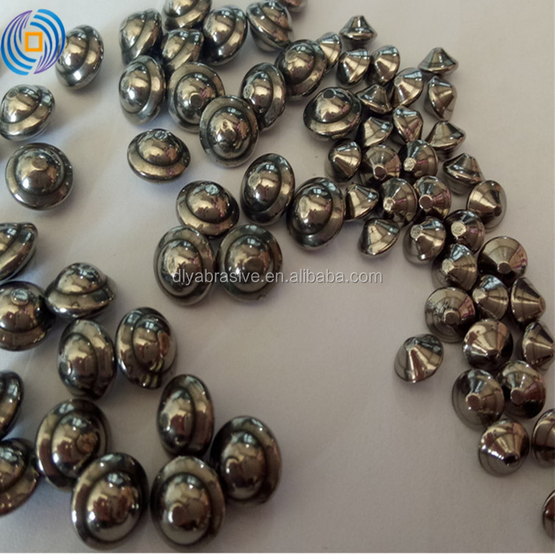 1.8mm QTY 300 Loose Bearing Ball SS304 304 Stainless Steel Bearings Balls