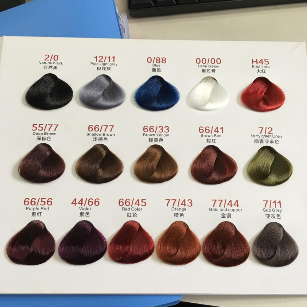 Private label iso best hair dye color chart in hair dye oem hair private label iso best hair dye color chart in hair dye oem hair color cream for nvjuhfo Image collections