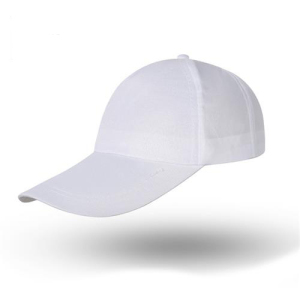 b6ea2a563 k products hats wholesale custom baseball cap silicone cap metal cap