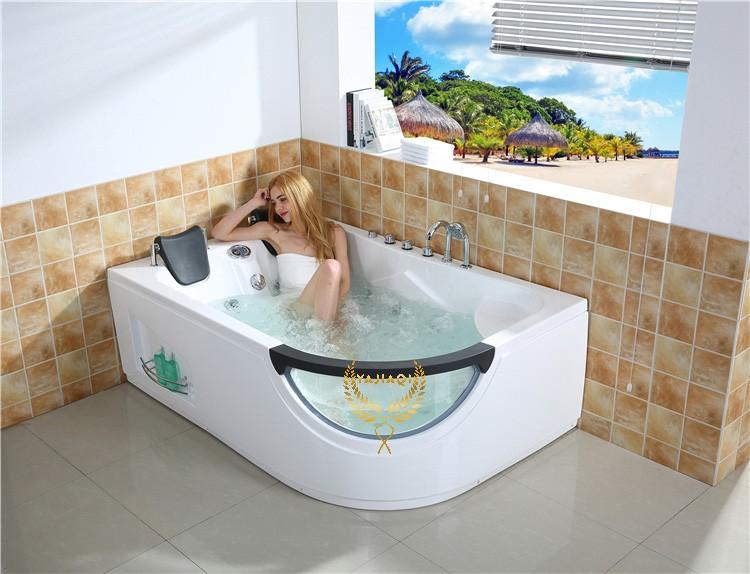 wholesaler jacuzzi bathtub prices jacuzzi bathtub prices