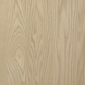 iron on wood thin oak veneer sheets