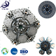 Set 11 Brands Assembly Parts and Clutch Plate size Assy Pressure Plate Assembly Price Material Parts Replacement Clutch Disc