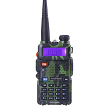 Hot verkoop 2-way radio UHF 400-520MHz en VHF 136-174MHz dual band <span class=keywords><strong>BAOFENG</strong></span> telsiz <span class=keywords><strong>UV</strong></span>-<span class=keywords><strong>5R</strong></span>